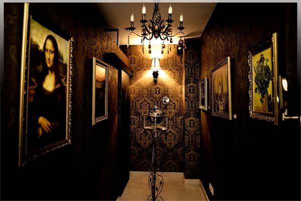 اتاق-فرار-در-شهر-پکن-بهروزسیر