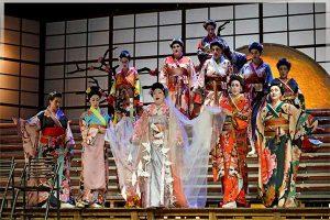 تفریحات-هیجان-انگیز-در-چین-بهروزسیر
