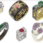 جواهرات-و-زیورآلات-چینی-بهروزسیر