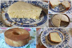 کیک-خوشمزه-به-سبک-چینی-بهروزسیر