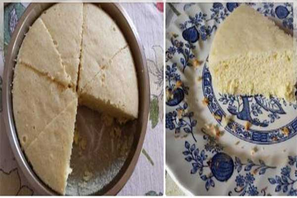 طرز-تهیه-کیک-اسفنجی-سه-بهروزسیر