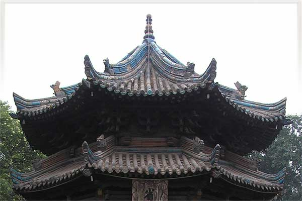 مساجد-اسلامی-در-چین-بهروزسیر