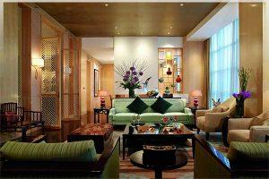 هتل-های-ارزان-در-شهر-پکن-بهروزسیر