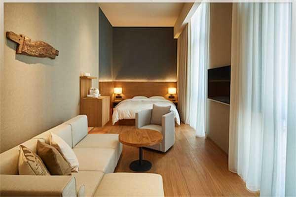 هتل-های-ارزان-اما-مناسب-در-شهرهای-چین-بهروزسیر