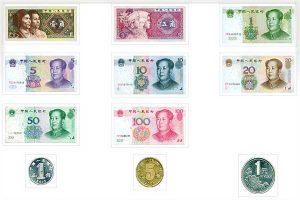 -بسکه-و-پول-نقد-کشور-چین-بهروزسیر