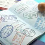 ویزای مولتی چین