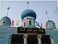 Daowai-Mosque-بهروزسیر