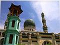 Dongguan-Mosque-بهروزسیر