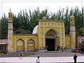 Id-Kah-Mosque-بهروزسیر