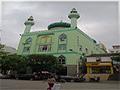 Nanning-Mosque-بهروزسیر