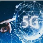 فناوری 5G در کشور چین -بهروزسیر
