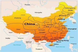 توصیه های بهداشتی در سفر به چین-بهروزسیر