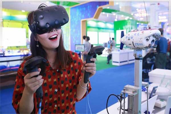 فناوری-5G-در-کشور-چین-بهروزسیر