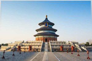 ویزای ترانزیت G چین -بهروزسیر