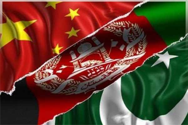 ویزای چین برای افغان -بهروزسیر