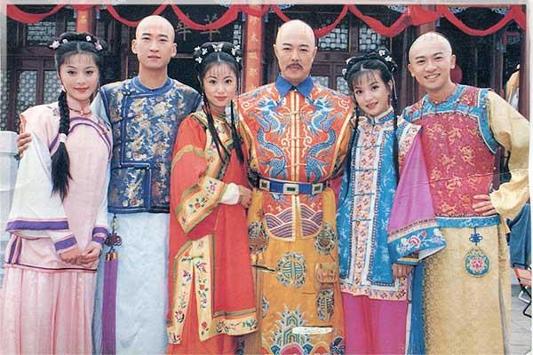 ویزای D چین -بهروزسیر