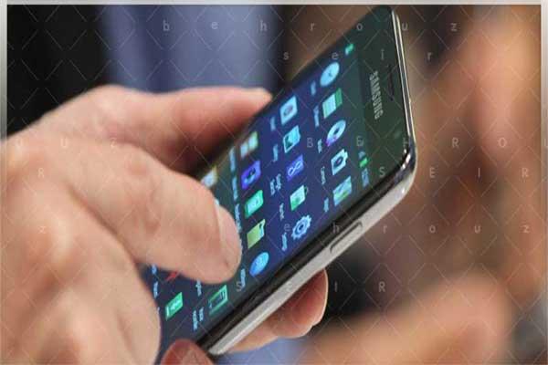 تلفن های مهم در چین -بهروزسیر