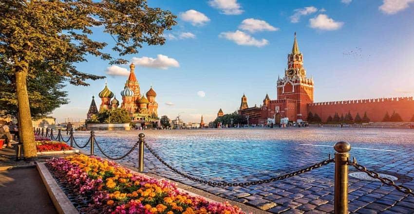 تور-روسیه1-بهروزسیر