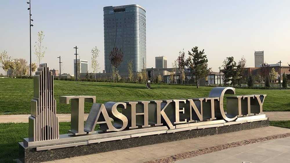 سفر به ازبکستان با ویزای الکترونیکی ازبکستان از بهروزسیر