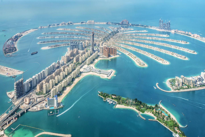 زندگی در دبی گران است - بهروزسیر
